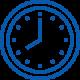 b-3-clock